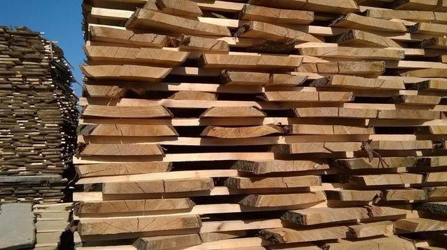 Atelier tamplarie - elemente lemn, cabana, podele, parchet, cherestea