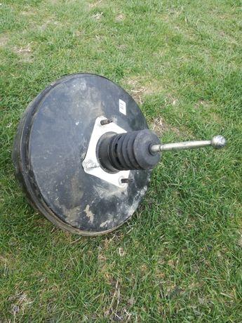 Pompa servo vw golf 6 skoda 2 facelift