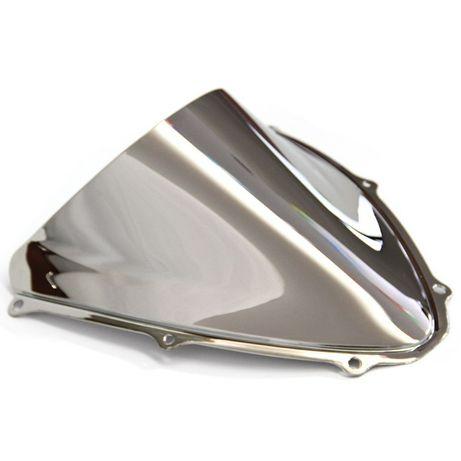 сива огледална слюда GSXR 600/750 K6 06 07