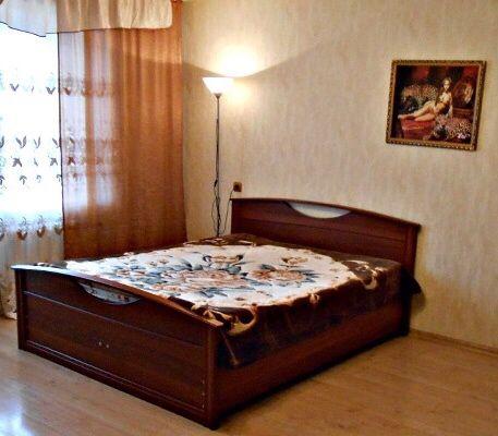 Почасовая квартира на Иманова Бейсекбаева , по часам, посуточно