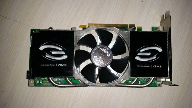 placa video 7900 gtx