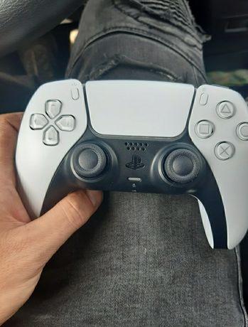 Controller PS5 NOU