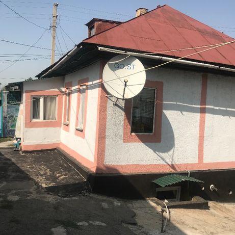 Продажа дома село Бесагаш