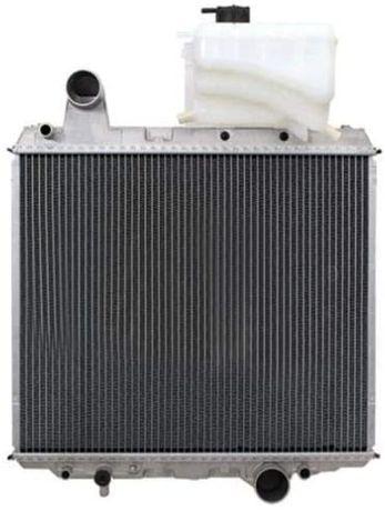 Radiator John Deere AL209034