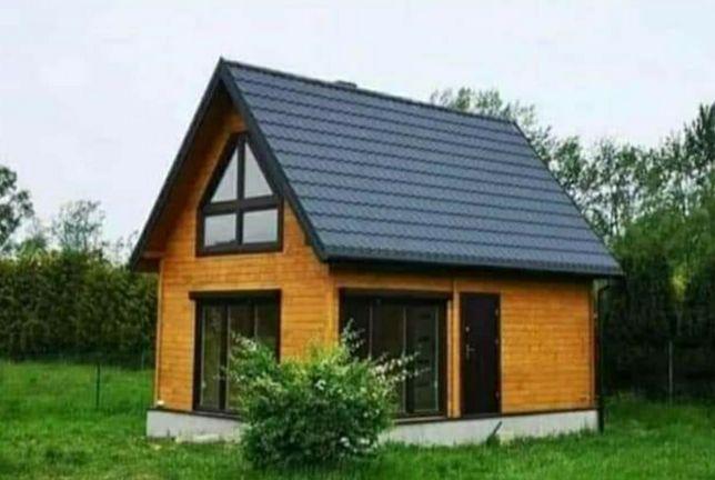 Vindem case modulare