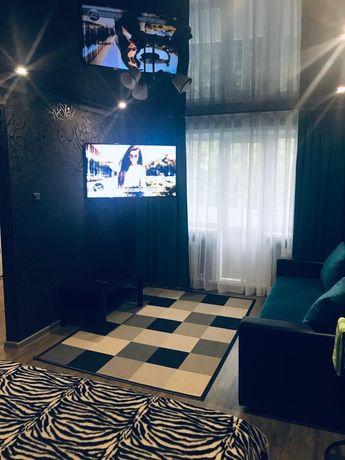 Квартира ЛЮКС 1 -комнатная