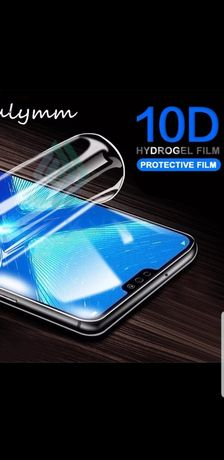 9D протектор Huawei P/9/10/20/30/40/lite/pro/plus/Y/3/6/7/8P/9