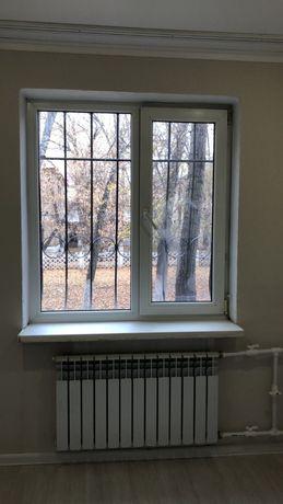 СРОЧНО ПРОДАМ Пластиковые окна