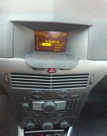 CD Navi 70 stare excelenta original Opel Astra H/Zafira B Corsa D