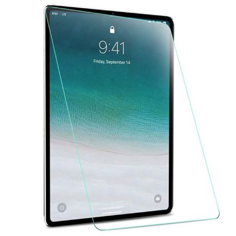 Folie sticla MICROSOFT Surface PRO 4 5 PRO 6 7 iPad Pro 12.9' 11' 2018