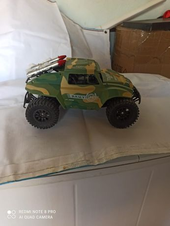 Машинка детская игрушка