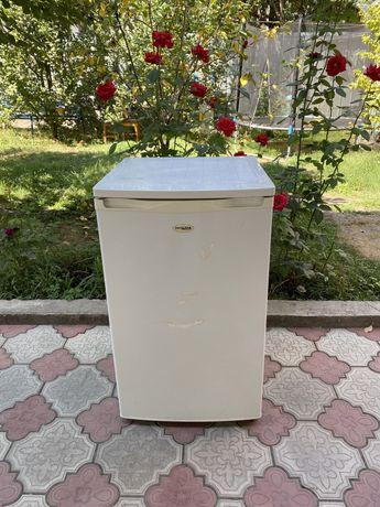 Мини Холодильник Fantasia с доставкой