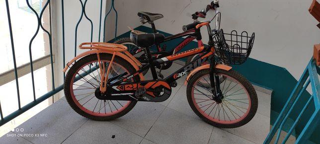 Велик (велосипед)