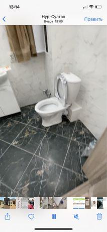 Продам квартиру в г.Астана . В жк Варшава