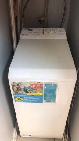 Продам вертикальный стиральную машинку Кайзер.  12.000₸
