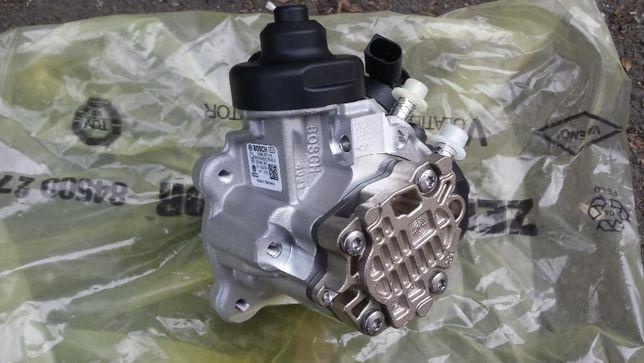 Pompa Inalte Combustibil Q7 Noua cod057130851 Bx si 0986437415 250kw