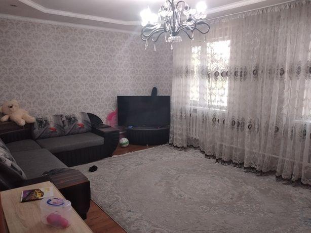 Продам дом в Байсерке ул куйши Дина 7
