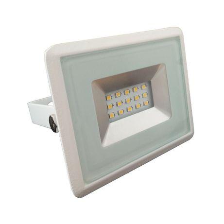 10W LED Прожектор