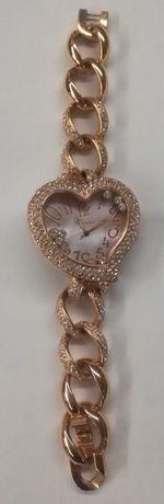 Часовници Shopard и Rolex