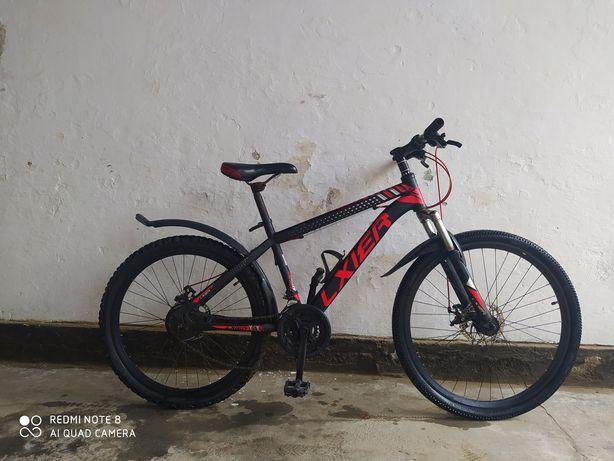 Велосипед LXIER XS
