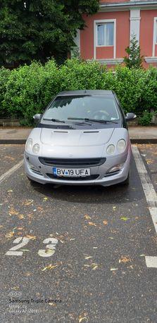 Smart forfuor 2300euro