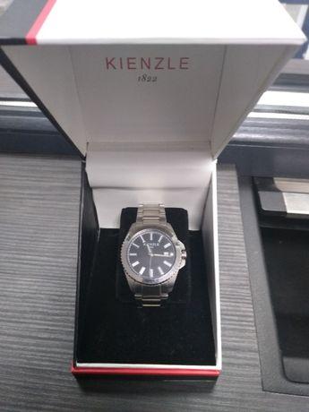 Ceas KIENZLE 1822 - Made in Germany