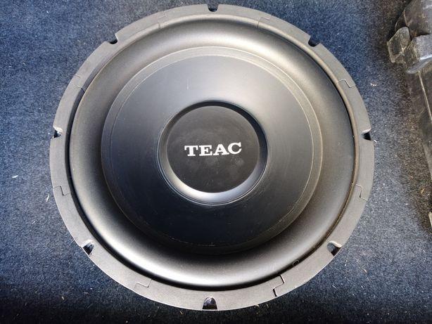 Сабвуфер TEAC TE-W12