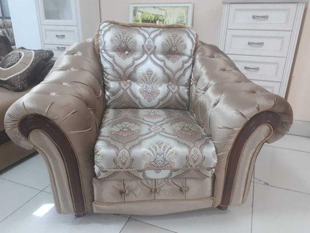Кресло для отдыха НОВОЕ