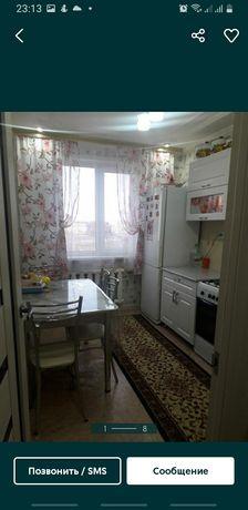 Продам квартиру Срочно