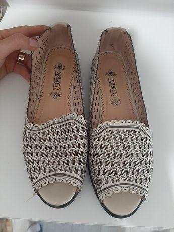 Opincute/sandale dama