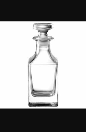 Графин для парфюмерия