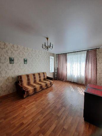 Сдаётся 2 комнатная квартира район Евразии