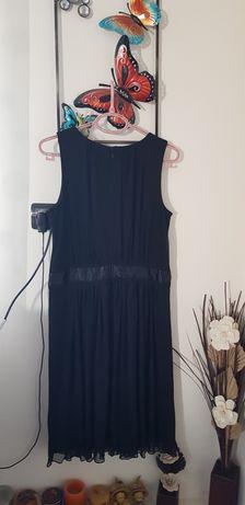 Елегантна нова рокля
