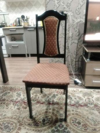 Продам стулья 2 шт.