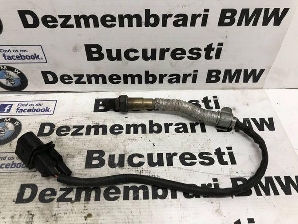 Sonda lambda originala BMW E87,E90,E91 120i,320i N46 7530282