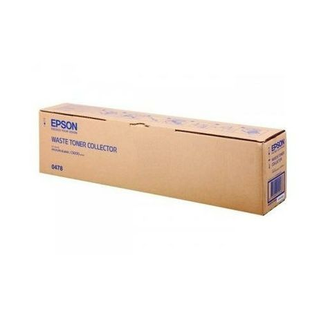 Colector reziduuri Epson C9200 ( waste toner )