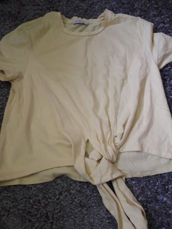 Tricou Zara damă