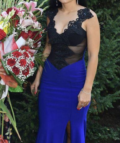 Rochie De vanzare