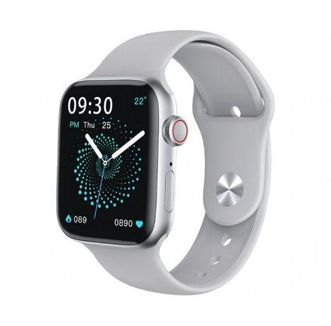 Apple watch Smart watch HW22 Original