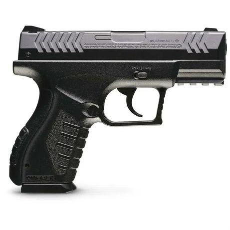 Въздушен Пистолет (4.5)