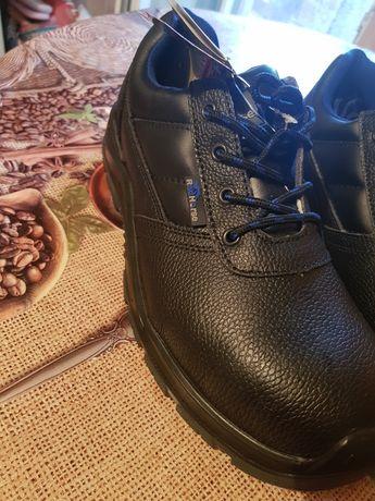 Работни обувки  RedHorse 43 номер