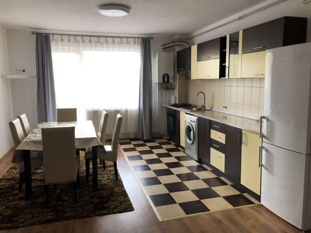 Inchiriez apartament 3 camere (langa Supeco)