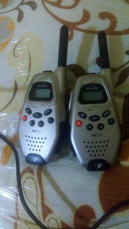 радио станции