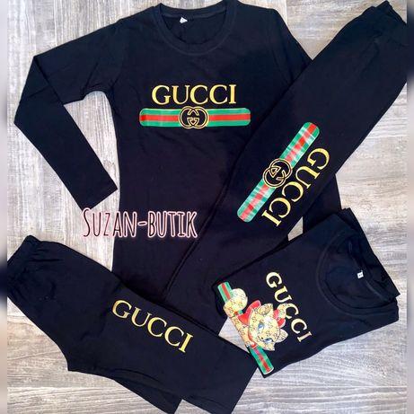 За ВЛЮБЕНИ Mr Mrs GUCCI ГУЧИ Love хит тениски и блузи! Calvin Klein
