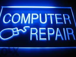 Сервиз и ремонт на компютри и лаптопи