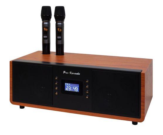 Караоке Система Pro-Karaoke P-8