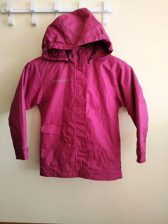 Яке, ветровка, панталон за сняг, дъжд, ръкавици