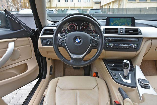 Vând ceasuri bord 6WA BMW f36