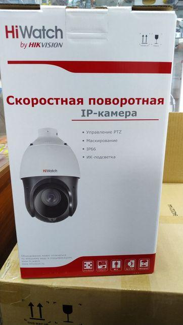 Установка_Настройка_Монтаж_Обслуживание-видеонаблюдения