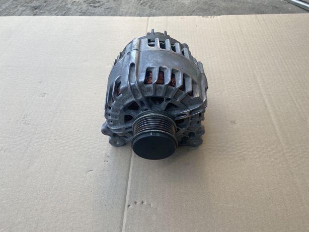 Alternator Audi / VW / Skoda 2.0 TDI : 03L903023A